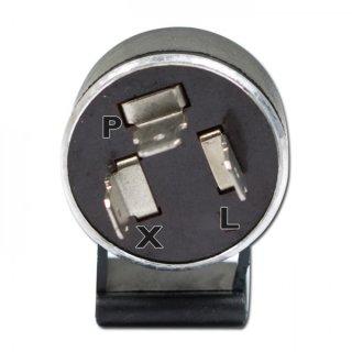 blinkrelais 3 polig 12 volt w mbi motorradteile. Black Bedroom Furniture Sets. Home Design Ideas
